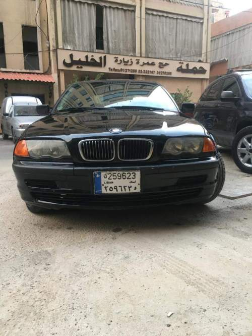small resolution of bmw 323i model 2000