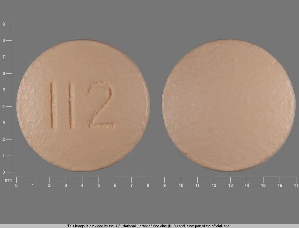 Januvia sitagliptin Side Effects Interactions Uses