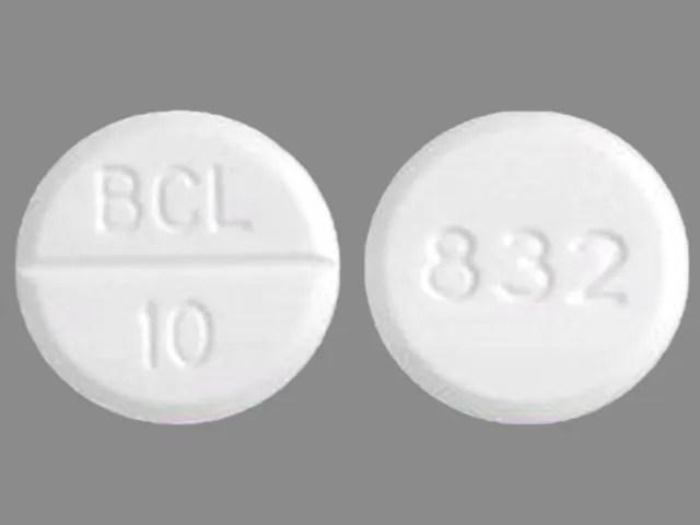 Duvoid Urecholine (bethanechol) Uses Side Effects ...