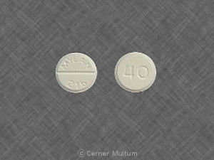 Lasix (furosemide) Drug Side Effects Interactions and ...