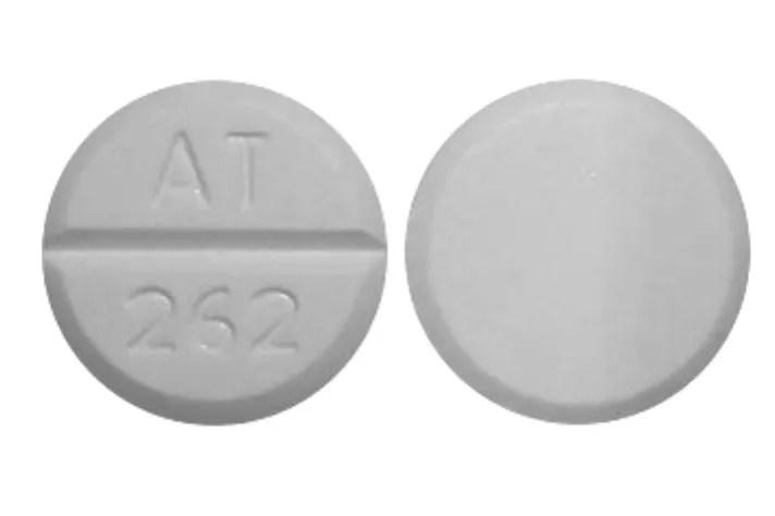 No Brand Name (methylphenidate (oral)) Side Effects ...