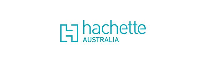 Hachette Australia