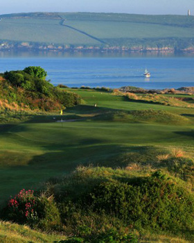 Best Courses In Cornwall