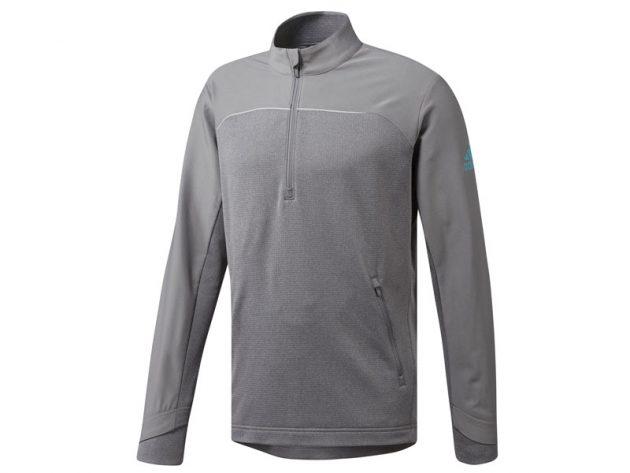 Adidas Go-To Adapt Jacket