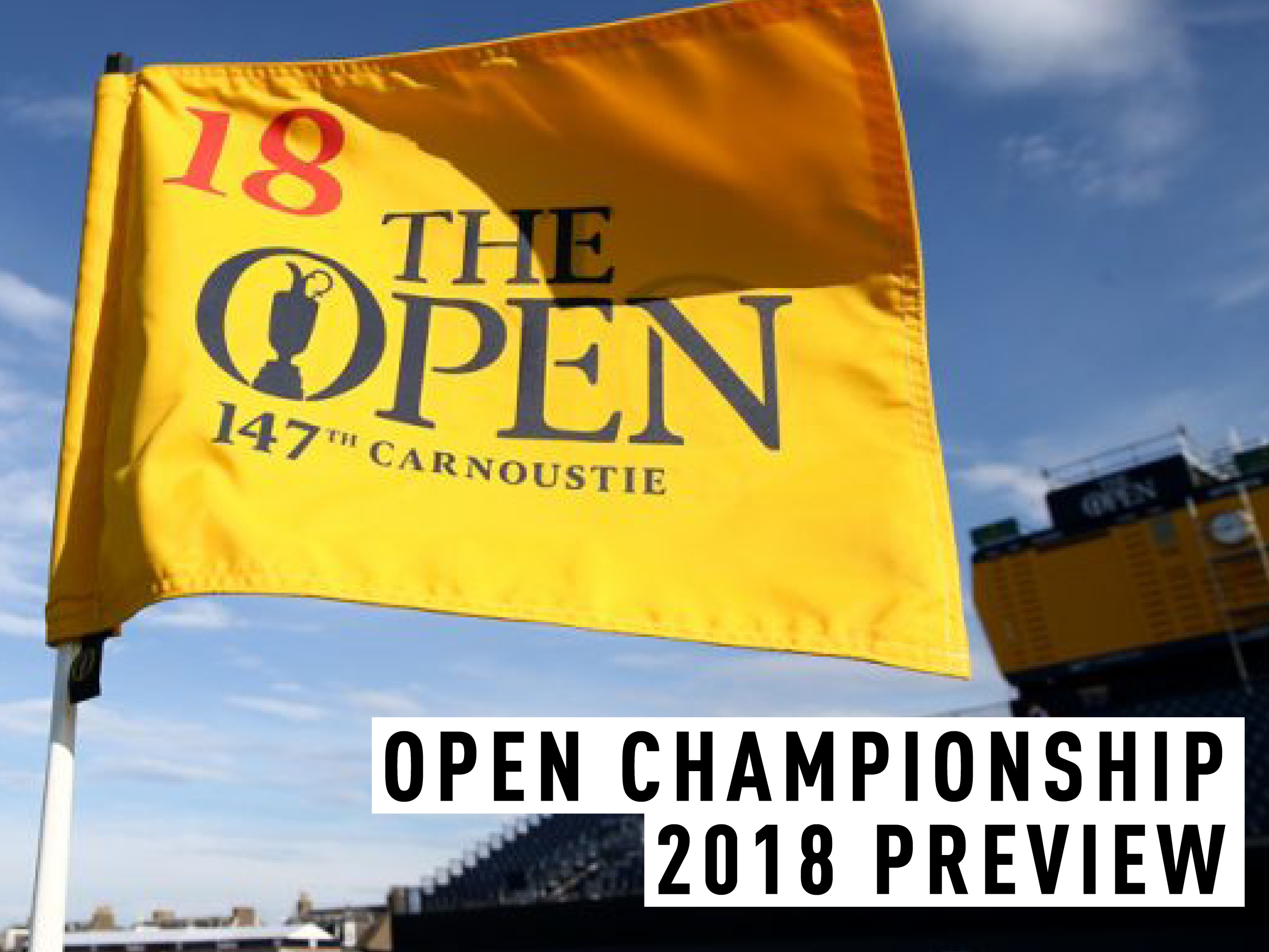 Open preview