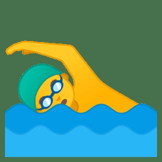 Resultado de imagem para nadar png desenho