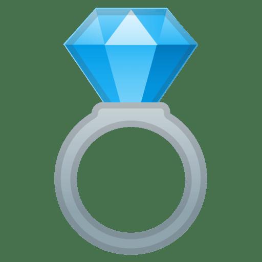 Ring emoji instagram  Beliebtester Schmuck