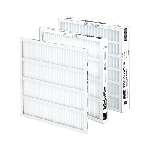 PerfectPleat HC M8 Air Filter, 20