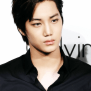 Fans Not Happy About Exo S Kai New Drama K People