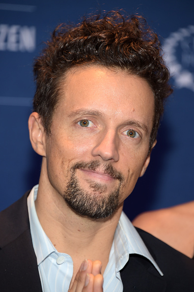 Jason Mraz And Christina Carano Are Married Singers Second Engagement A Success  Trending