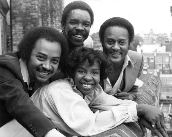 William guest 2015 sad news for gladys knight amp the pips member