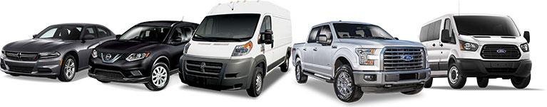 buy commercial vehicles enterprise