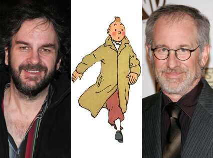 https://i0.wp.com/images.eonline.com/eol_images/Entire_Site/20080826/425.jackson.tintin.spielberg.082608.jpg