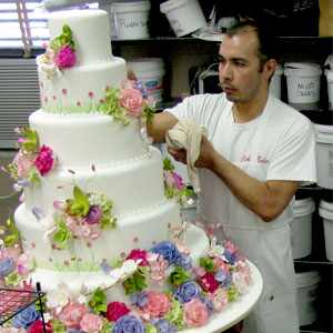Cake Boss Mauro Castano Weight Loss Www Imagenesmy Com