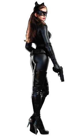 https://i0.wp.com/images.eonline.com/eol_images/Entire_Site/2012311//reg_634.catwoman.cm.41112.jpg