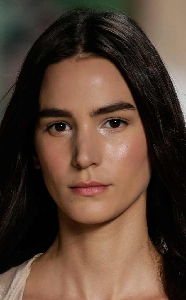 Beauty, Tibi, NYFW