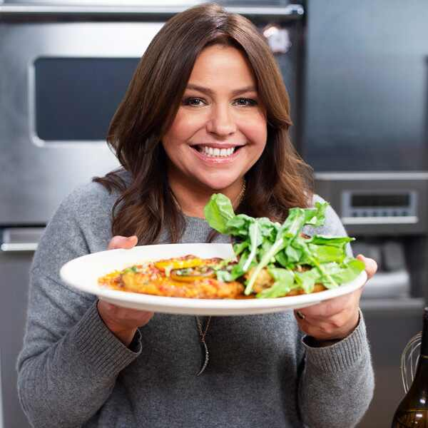 Rachael Ray, 30 Minute Meals