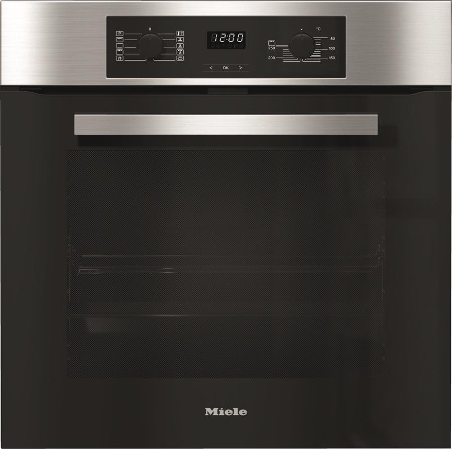 Miele H 2265 BP Active Inbouw Oven kopen  EPnl