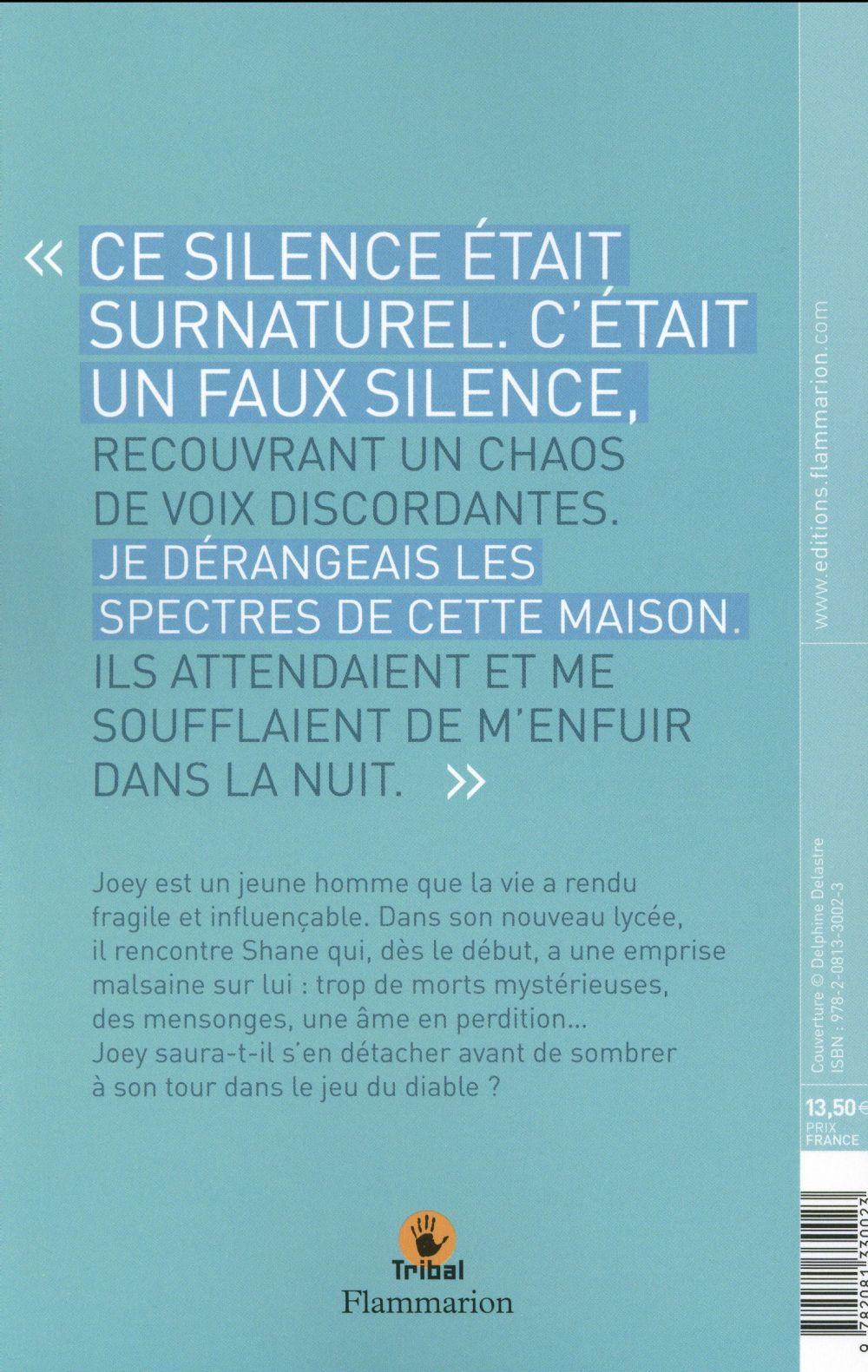 Le Sort En Est Jeté : jeté, Jeté, Dermot, Bolger, Flammarion, Poche, KITAB, TUNIS, COLISEE