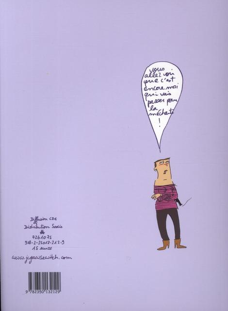 Est Ce Que Je Peux T Appeler : appeler, T'appeler, Jean-Pierre?, Pauline, Perrolet, Jean-claude, Gawsewitch, Grand, Format, Livre, NANCY