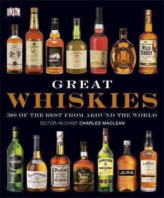 great whiskies collectif dorling kindersley grand format espace culturel leclerc st leu