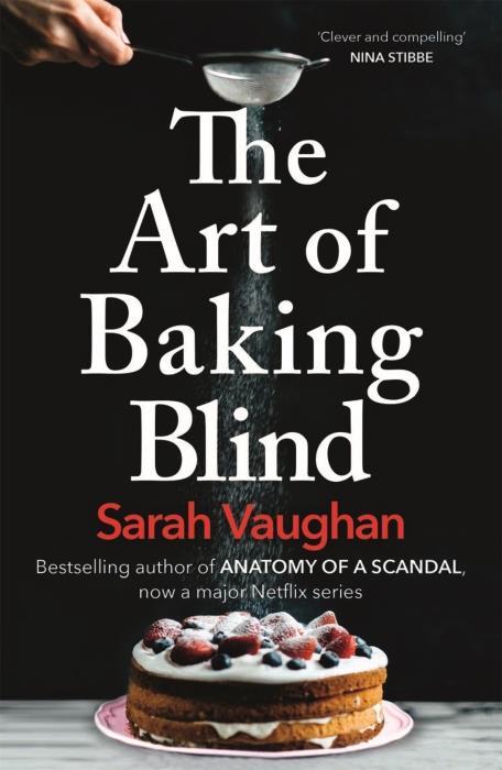 """Résultat de recherche d'images pour """"the art of baking blind sarah vaughan"""""""