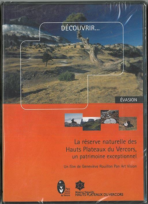 Réserve Naturelle Des Hauts Plateaux Du Vercors : réserve, naturelle, hauts, plateaux, vercors, Réserve, Naturelle, Hauts, Plateaux, Vercors, Collectif, Naturel, Regional, Espace, Culturel, Leclerc