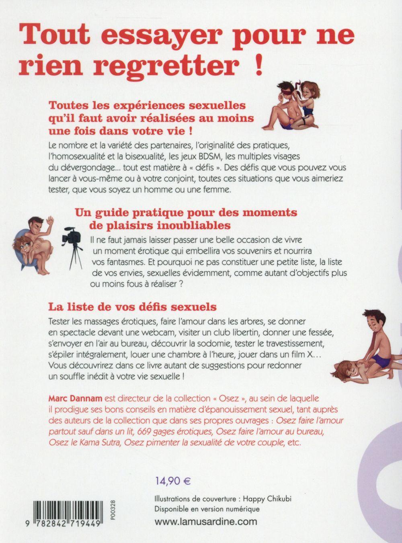 Jeux D'amour Dans Le Lit Pour Les Grand : d'amour, grand, Défis, érotiques, Dannam, Musardine, Grand, Format, Paroles, MANDE
