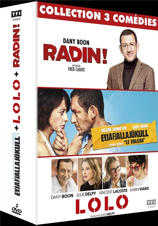 Radin Film Gratuit Complet : radin, gratuit, complet, Streaming, Complet, Gratuit