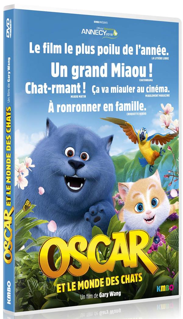 Oscar Et Le Monde Des Chats Telecharger : oscar, monde, chats, telecharger, Oscar, Monde, Chats, Bouquinette, STRASBOURG