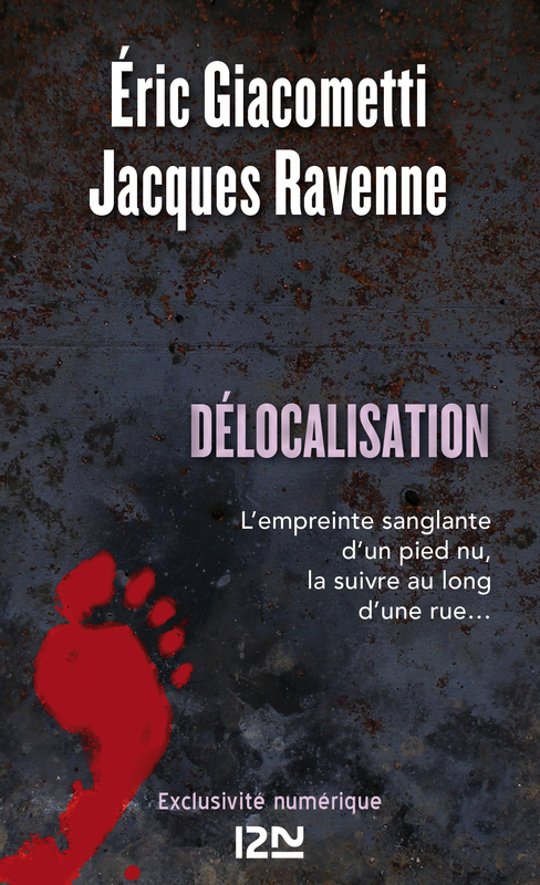 L Empire Du Graal Epub Gratuit : empire, graal, gratuit, Délocalisation, Éric, GIACOMETTI,, Jacques, RAVENNE, 12-21, Ebook, (ePub), Livre, NANCY