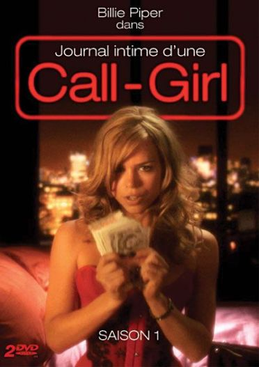 Journal Intime D'une Call-girl : journal, intime, d'une, call-girl, Journal, Intime, D'une, Saison, Susan, Tully;Yann, Demange, Films, Place, Libraires