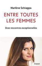 Marlene Schiappa Est Elle Enceinte : marlene, schiappa, enceinte, Marlène, Schiappa, Livre, Librairie, Promenade, NANCY