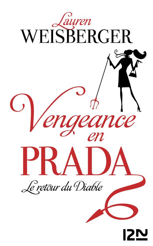 Telecharger Le Diable Ne S Habille Plus En Prada : telecharger, diable, habille, prada, TÉLÉCHARGER, DIABLE, SHABILLE, PRADA, GRATUITEMENT, Ynid.depan-pc-monaco.com