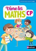 Vivre Les Maths Ce2 Site Compagnon : vivre, maths, compagnon, Nathan, Vivre, Maths, Place, Libraires, Librairies, Faire, Lire,, Merci, D'être