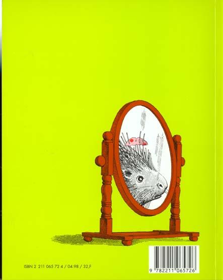Il Ne Faut Pas Habiller Les Animaux : habiller, animaux, Habiller, Animaux, Barret,, Barrett, Ecole, Loisirs, Poche, Livre, NANCY