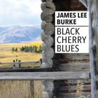 Dave Robicheaux - 03 - Black Cherry Blues : James Lee Burke