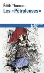 La Maison De La Nuit Tome 12 Pdf Gratuit : maison, gratuit, Paris, Librairies, Portail