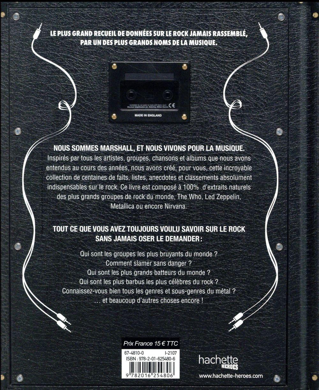 Le Mur Du Son Chanson : chanson, Marshall, Harper, Hachette, Pratique, Grand, Format, Livre, NANCY