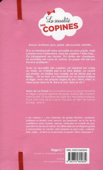 Jeux D'amour Dans Le Lit Pour Les Grand : d'amour, grand, Sexualite, Copines, Forest, Image, Grand, Format, Livre, NANCY