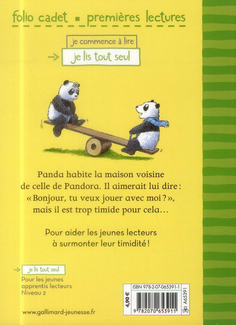 Tu Veux Jouer Avec Moi : jouer, Jouer, Julia, Jarman,, Susan, Varley, Gallimard-jeunesse, Poche, Livre, NANCY