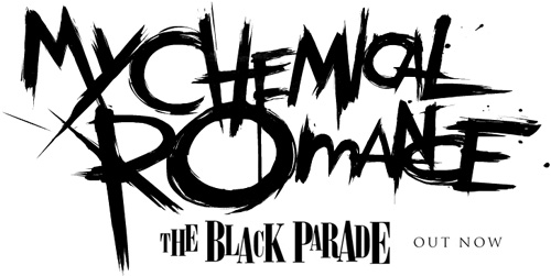 My-Chemical-Romance-The-Black-Parade