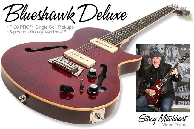 Peavey Pickups Wiring Diagram Epiphone Blueshawk Deluxe