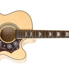 le paul 100 electric guitar wiring diagram [ 1400 x 579 Pixel ]