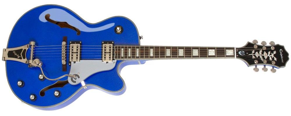 medium resolution of ltd ed emperor swingster blue royale