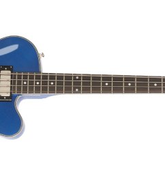allen woody rumblekat trade blue royale [ 1400 x 562 Pixel ]
