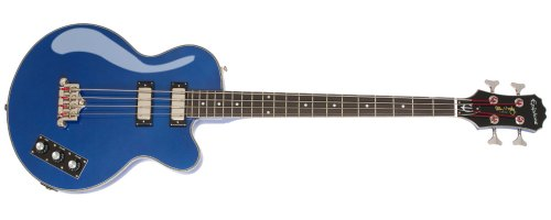 small resolution of allen woody rumblekat trade blue royale