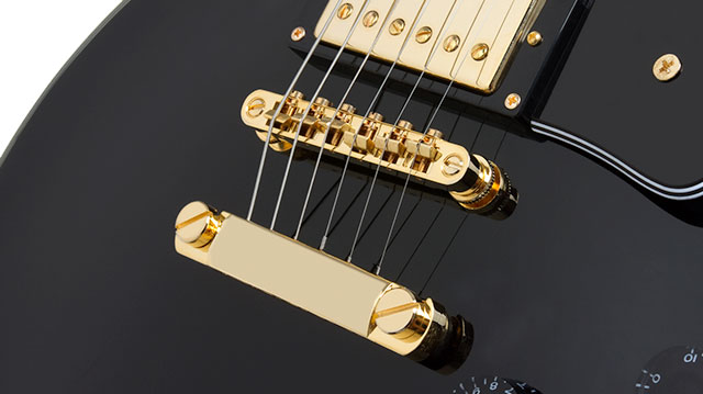 bass guitar wiring diagrams 2001 chevy silverado headlight diagram epiphone les paul custom bridge jpg