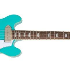 turquoise tq  [ 1400 x 600 Pixel ]