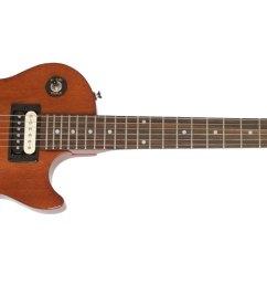 vintage sunburst vs les paul studio lt electric guitar  [ 1400 x 600 Pixel ]